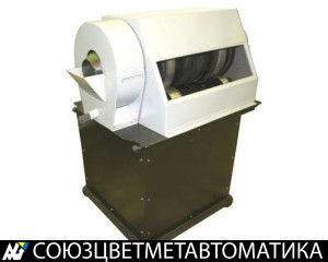 MSHL-50N-300×240