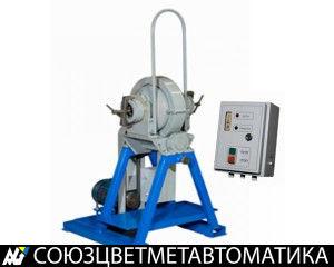 MSHL-7-300x240