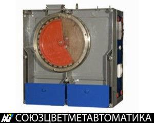 PBSTS-305-300x240