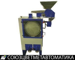 PBSTS-4010-300x240