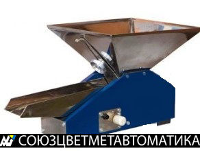PE-1-294PT-1-300x240