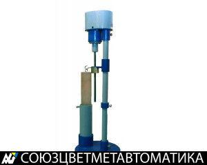 PITATEL-REAGENTOV-300x240