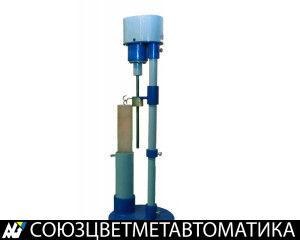 PITATEL-REAGENTOV-300×240