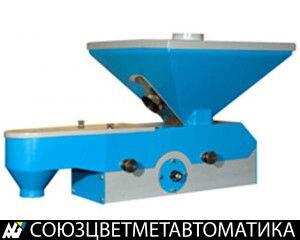 PT-1-358PT-300x240