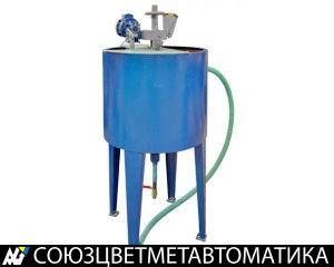 SGUSTITEL-55SG-300x240