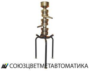 SOKRATITEL-ZHELOBCHATO-KOL-TSEVOJ-928RM-B-300x240