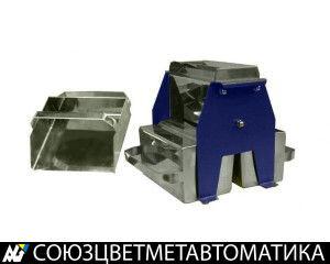 SZH-10-300x240
