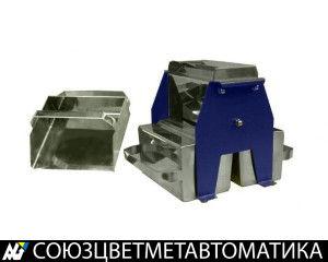 SZH-10-300×240