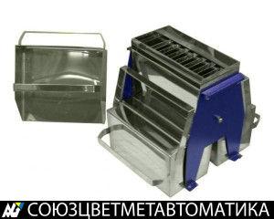 SZH-15-300x240