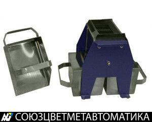 SZH-5-300x240
