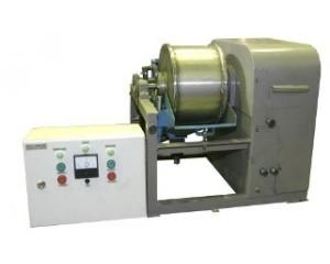 ЭБМ-3220