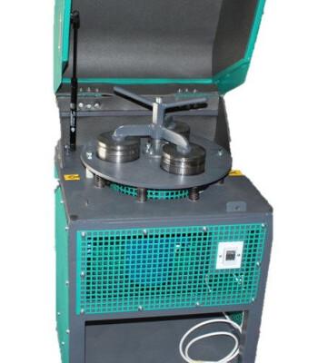 истератель вибрационный ив-3