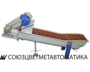 72KR-300x240 - копия