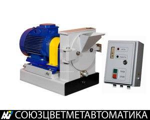 ID-175-300x240