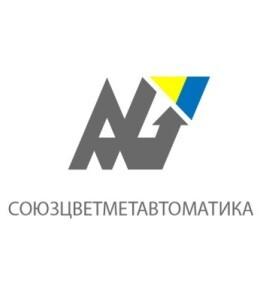 scma-krivoy-350x400-263x300